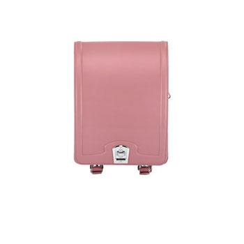 さくら Spring Pink